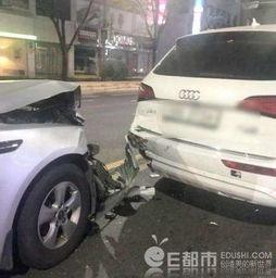 金泰妍发生车祸 伤者不满曝事故经过 她竟是这态度