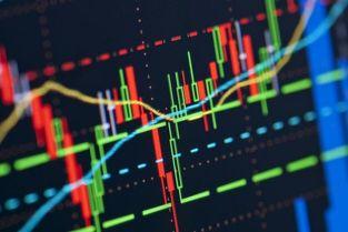 一般要怎么掌控股票建仓和出货(从K线上要如何去了解?
