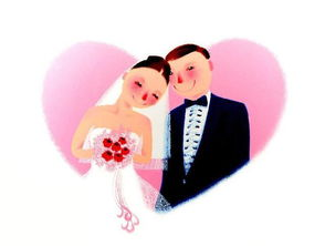 算命的给算得婚姻,到底准不准(有没有姐妹们去算命说自己婚姻不好但