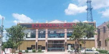 淘宝小镇官网(天津的淘宝街和淘宝小镇有什么区别)