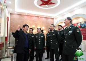 北京理工大学党办有哪些工作人员 自学考试