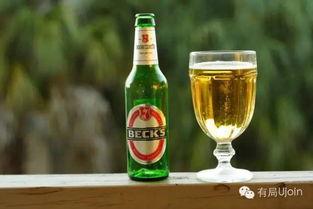 有酒 为什么人家喝的啤酒,你喝的是马尿