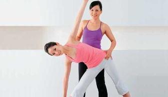 膝盖拉伤可以做瑜伽吗