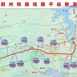荆州属于哪个省(荆州属于那个省)
