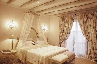 想要增加财运越住越富,卧室里可以摆放哪些东西(卧室里放哪些东西招