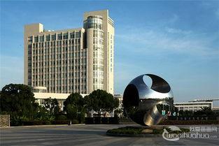 上海本二类大学有哪些 成人高考