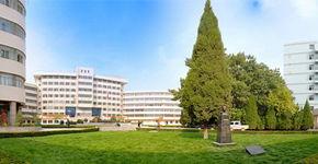 北京影视大学有哪些 大学教育