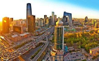 中国 新常态 经济正在顺应全球局势之变