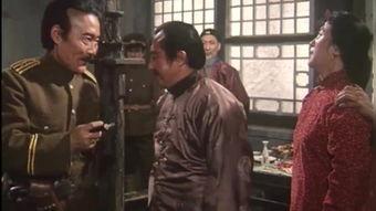 中国的所有盗墓电影有哪些