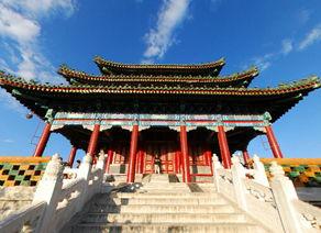 北京名胜古迹有哪些(北京著名的地方)