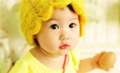 女孩起名王紫什么好