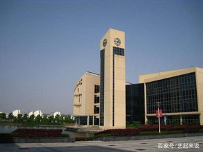 辽宁省护理专业大专院校有哪些