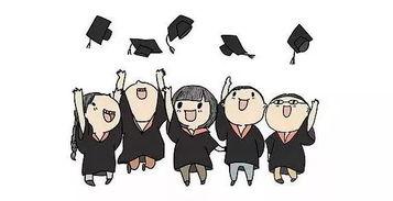 毕业季语录押韵