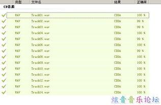 吴惠敏 月光 神泉 WAV 百度网盘