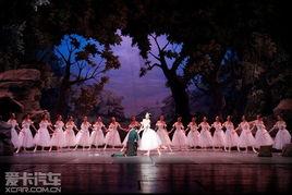 2011 宝马艺术之夜 在京正式拉开帷幕