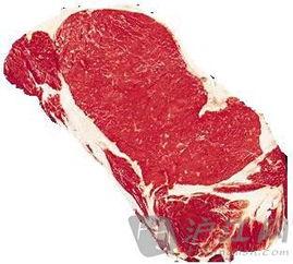 西餐英语必备 牛排种类大解析