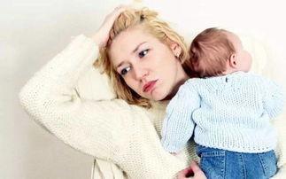 初生宝宝常见问题总结