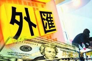 福汇外汇交易要选择优质的外汇平台