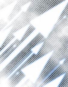 逻辑空间图片素材 逻辑空间图片素材下载 逻辑空间背景素材 逻辑空间模板下载 我图网