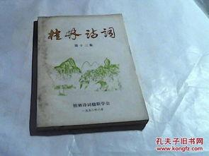 关于桂林的名言或诗句6