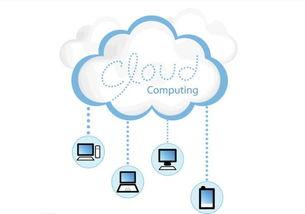 互联网云计算的普及,你了解云计算的种类吗