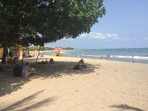 一个家一个梦之2015反转玩转游印尼 巴厘岛 蓝梦岛 宜珍火山 布罗莫 庞越 日惹 超详尽攻略