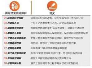 北京养老保险转外地需要什么手续费
