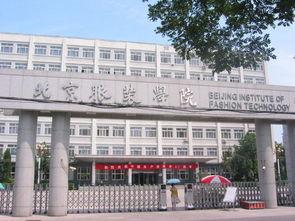 武汉211大学有哪些?