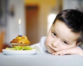 儿童咳嗽,家长应及时给孩子进行治疗