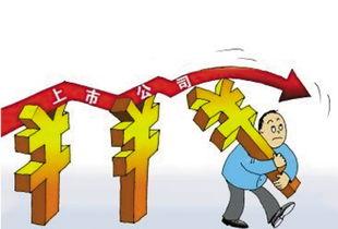 非上市证券是指不允许在市场上流通转让的证券。为什么是错。