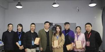 这些演员都当过艺考官,原来考试流程这么难,吴磊千玺艺考有难度