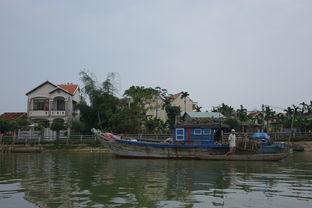 西安岘港自由行攻略