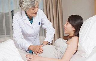 1、重视产检怀孕之后重视产检,产检可以第一时间知晓胎儿发育情况,如果是问题胎儿,医生会及时建议停止妊娠,及时止损.