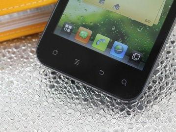 市售2000元内大屏智能手机大推荐 小米领衔