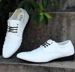 做梦梦到找鞋穿