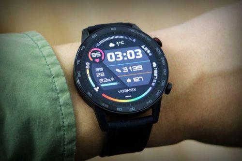 哪款4G智能手表可以炒股?