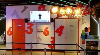 上海算命最准大师、上海哪里算命最准(哪里算命最准、上海算命最准