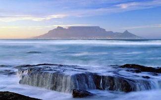 大南非包括哪些国家