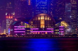 香港购物指南-香港去哪购物好?
