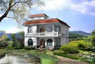 关于住宅建筑的布局风水有哪些(关于住宅建筑的布局风水有哪些)