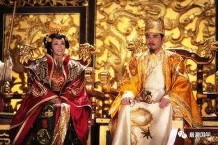 遇到白马王子是梦想 不 穿越回宋朝还可以当皇后呢