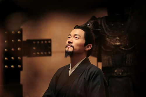金铁木是中国历史纪录片领域的金字招牌,他的代表作有《复活的军团》《圆明园》《大明宫》《玄奘之路》《佛国记》《神秘的西夏》……某种程度上来讲,《圆明园》《大明宫》通过特效对于历史建筑群的还原,是超越了绝大部分影视剧的。