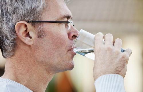五脏相因,水饮瘀血,相兼为患!心衰的中医病机分析  痰湿与痰饮的区别