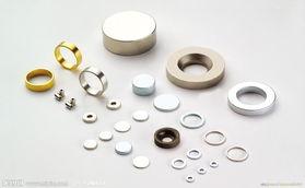 强力磁铁,强力磁铁相关信息 钕铁硼强磁,强力磁铁,钕铁硼,广发磁材