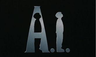 【AI】AI如何制作项链?