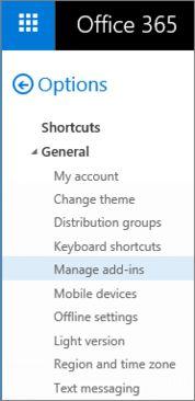 Microsoft Office Word已停止工作的解决方案