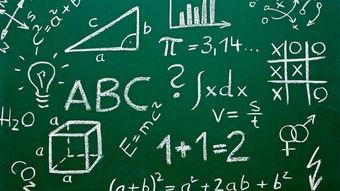 利用所学数学知识写出你的理由