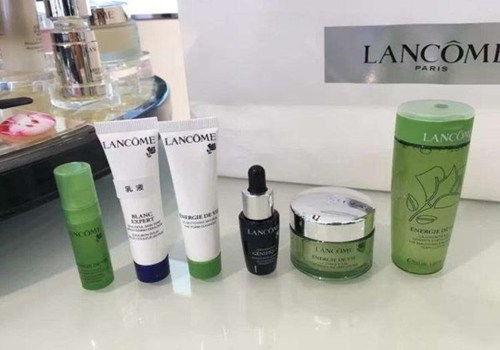 香港买保湿化妆品怎么样