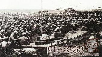 抗日时期被糟蹋的女人回忆日军兽行,抗战时期日军在我国犯下的兽行 4