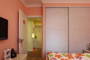 卧室衣柜需要多少板材